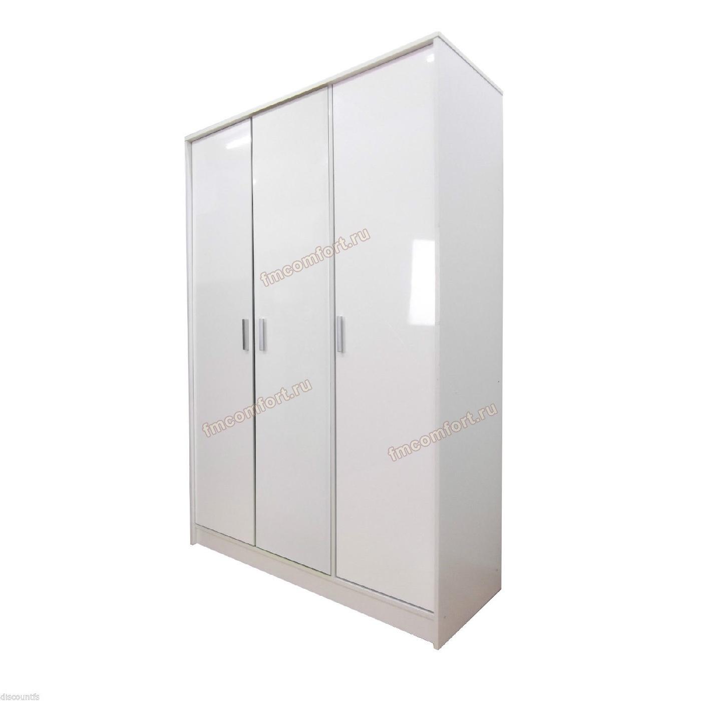 Купить шкаф легуве в интернет-магазине don rossi в москве.