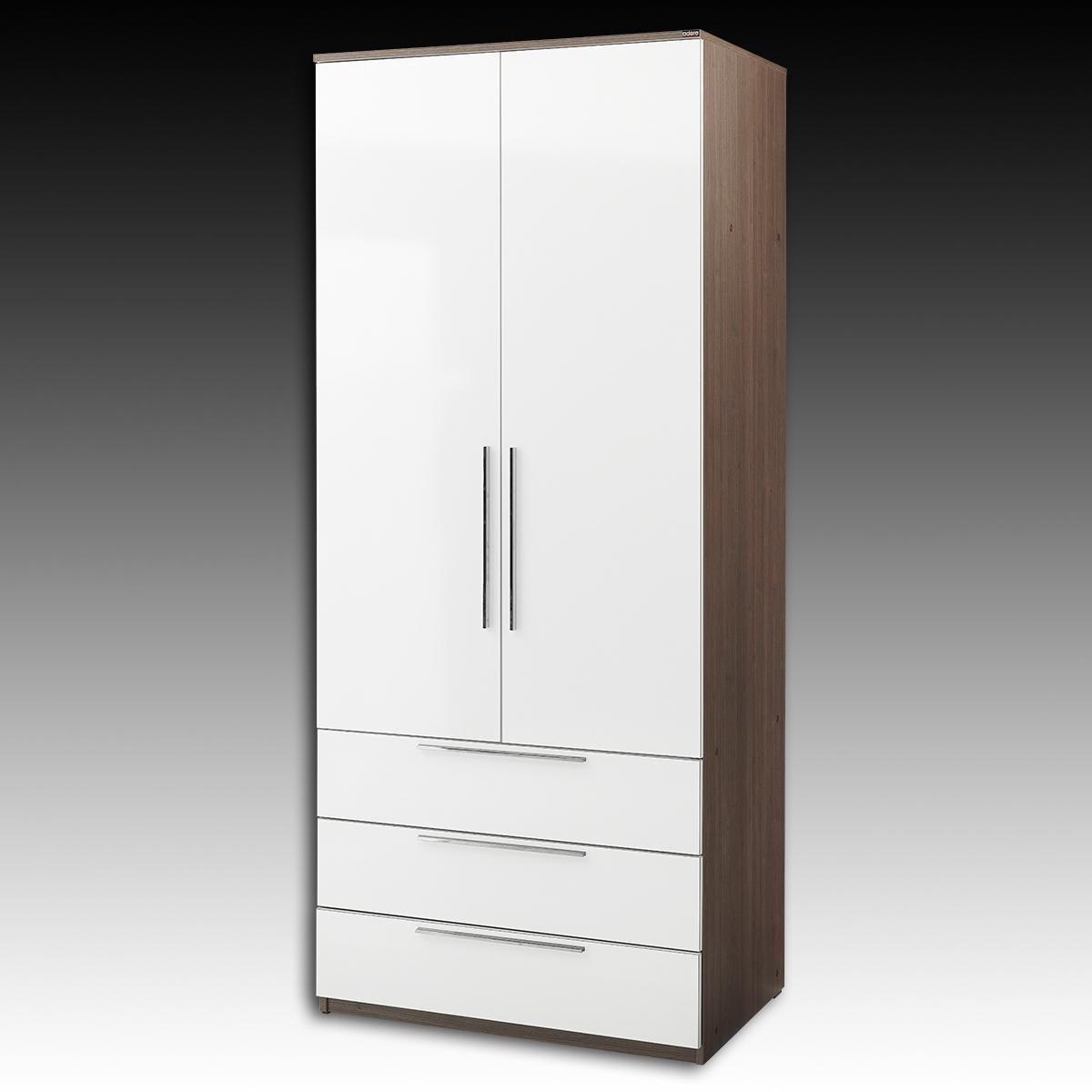 """Шкаф 2.3 """"шатура"""" - купить дешево от производителя! каталог:."""