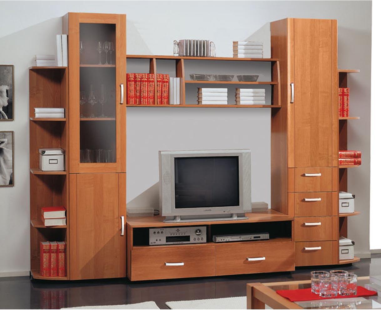 Эдем мебель - интернет магазин мебели. купить шкаф купе. сте.