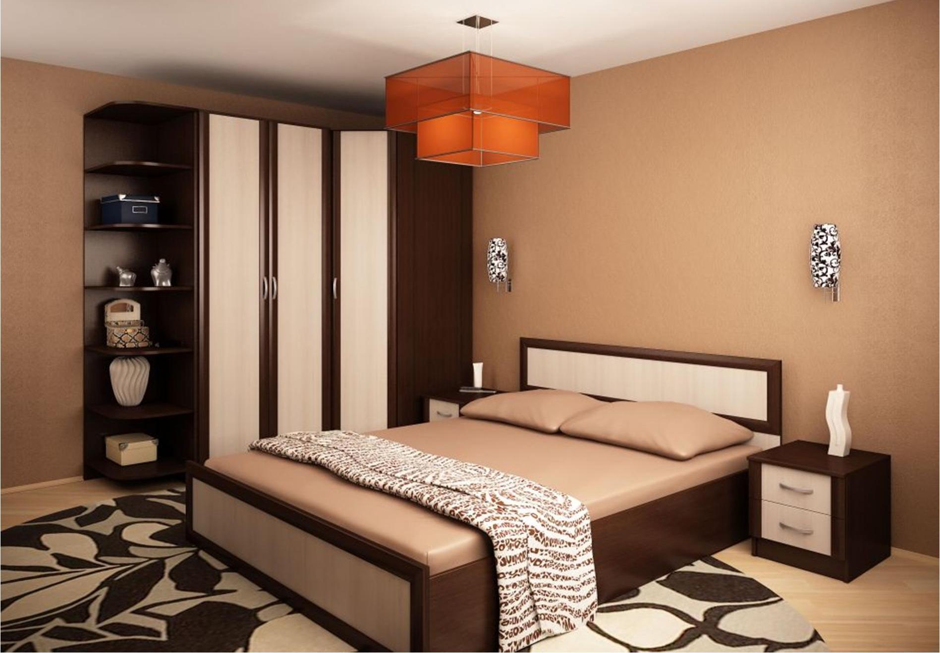 Спальня валерия 10 - купить дешево от производителя! каталог.